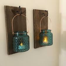 Vase Wall Sconce Wall Sconce Vase Choice Image Vases Design Picture