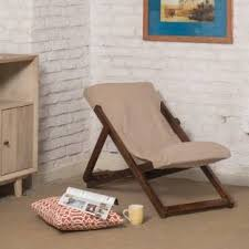 Living Room Furniture Chair Living Room Chairs Buy Living Room Chairs At Best Prices