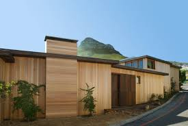 bungalow architecture clifton 475 house jenny mills architecture and interiors