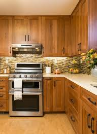 staining kitchen cabinets with gel stain gel stain 101 when and how to use it bob vila