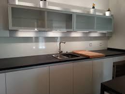 cuisine schroder granite realisations