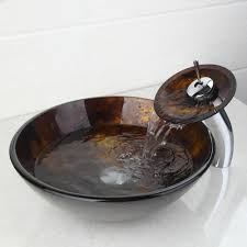 online buy wholesale glass bowl sinks from china glass bowl sinks