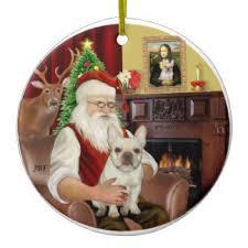 bulldogs ornaments keepsake ornaments zazzle