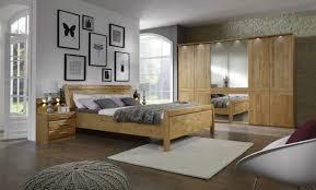 Schlafzimmer Trends 2015 Schlafzimmer Systeme U2013 Möbel Völkle