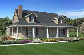 country cape cod house plans home design gar 34602 20165