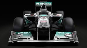 mercedes wallpaper iphone 6 photo collection f1 wallpapers 7