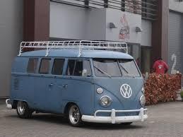 kombi volkswagen for sale bbt nv blog for sale 1966 double door kombi all road worthy