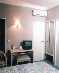 climatisation chambre les chambres d hôtel