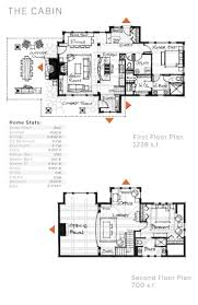 1359 best homes images on pinterest dream house plans house layout and dimensions of our cabin timber home design