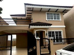 pre selling house and lot in corona del mar talisay city cebu