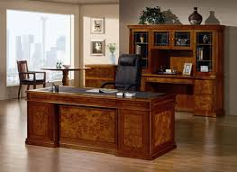 Executive Office Furniture Expert Tricks To Get Office Furniture Cheaper Will Hack