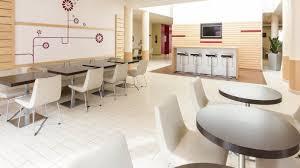 bureau de change orly hotel ibis orly rungis 3 hrs hotel