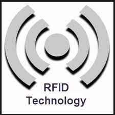 know about rfid technology and latest rfid applications rfid