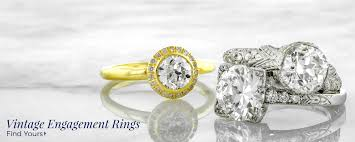 vintage antique engagement rings doyle and doyle antique vintage and estate jewelry doyle doyle