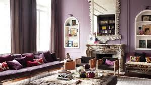 living room ideas for living room charm ideas for drawing room