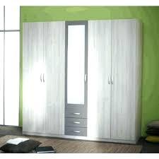 cdiscount armoire de chambre armoire de chambre armoire armoire de chambre cdiscount sanantonio