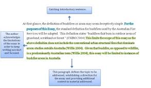 examples of legal writing law the university of western