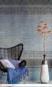 Room Wallpaper Best 25 Wallpaper Colour Ideas On Pinterest Wallpaper For Home