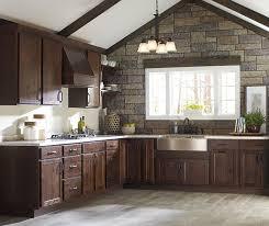 Kitchen Cabinet Retailers by Cabinet Store In Scotia Homecrest Kitchens Inc Homecrest