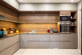 what is the best shape for a kitchen which is the best kitchen layout how to make the most of it