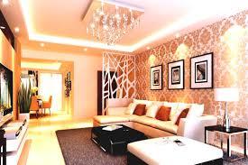 modern living room interior design partition interior design modern living room interior design partition best home living ideas
