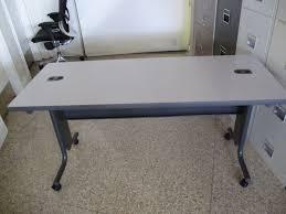Hon Computer Desk Hon Office Furniture Locking Office Cabinet Hon Office Furniture