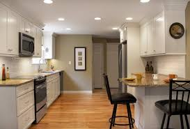 interior kitchen colors kitchen plush bright kitchen color with white interior also