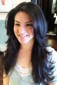 beat haircuts 2015 15 best ideas of long hairstyles feathered layered
