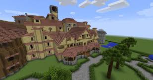 here u0027s a replica of the winchester mystery house i u0027m making for a