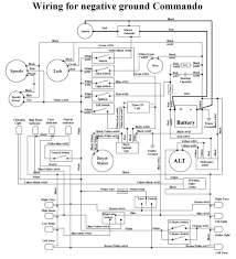 wiring diagram for coleman furnace wiring wiring diagrams