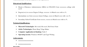 Free Basic Resume Builder Entertain Got Resume Builder Tags Build My Resume Help Me With A