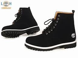 ugg boot sale factory direct ugg boots shoes sale ugg cardy boots 5819 chocolate