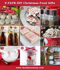 food gift ideas diy food gift ideas interior design decor
