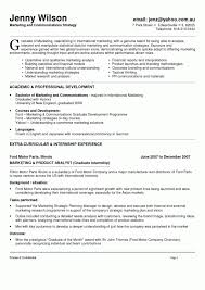 resources assistant resume executive resumes templates hu saneme