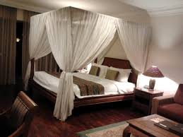 download four poster bed canopy widaus home design