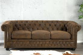 canap chesterfield 3 places canape chesterfield 3 places img5 canape chesterfield 3 places cuir