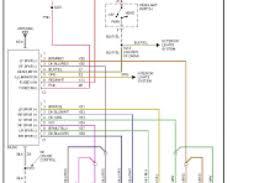 1992 toyota corolla stereo wiring diagram wiring diagram