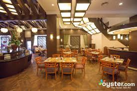 lexus hotel seremban 45 restaurants and bars photos at grand lexis port dickson