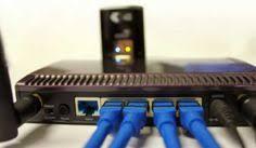 membuat jaringan wifi hp berbagi koneksi antar laptop hp tablet bersama keluarga jadi