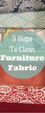 Upholstery Cleaning Codes Best 25 Cleaning Furniture Fabric Ideas On Pinterest Clean