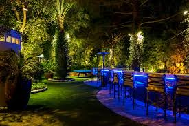 Nightscapes Landscape Lighting Diy Gallery Your Outdoor Lighting Nightscape Landscape Software