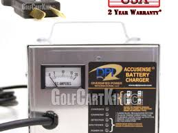 golf cart batteries club car the best cart