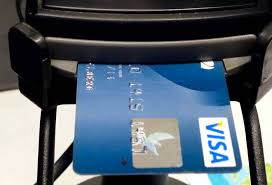 online prepaid card of fraud in online payment luring customers to prepaid cards in india