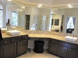 bathroom cabinet hardware brushed nickel best bathroom decoration