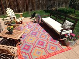 Lowes Outdoor Rugs Lowes Patio Rugs Lowes Creative Ideas Turn A Drop Cloth Into A
