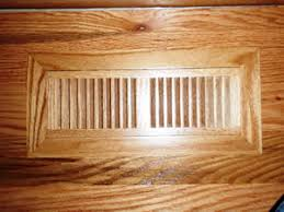 Vermillion Hardwood Flooring - savage flooring hardwood flooring savage mn