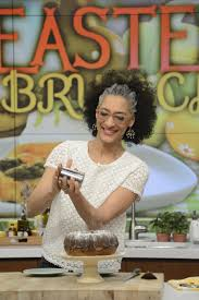 the chew com recipes thanksgiving the chew u0027s schedule for the week of 11 09 valerie bertinelli