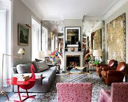 Eclectic Interior Design Eclectic Interior Design Perfect Eclectic Interior Design Ideas