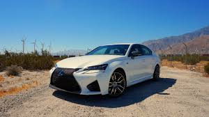 gsf lexus horsepower behind the wheel 2017 lexus gs f business traveler us