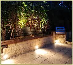 Contemporary Outdoor Lighting Uk Contemporary Garden Lighting Uk Home Design Ideas